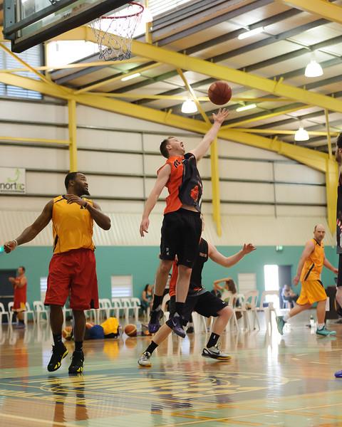 Jacaranda Basketball-500