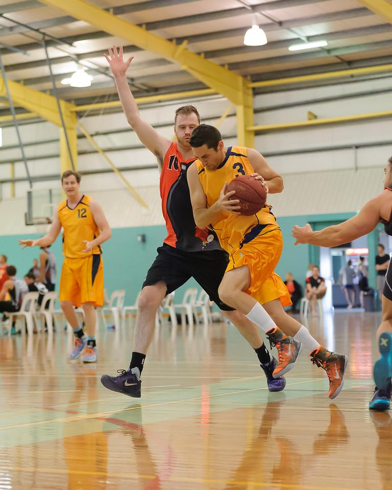 Jacaranda Basketball-514