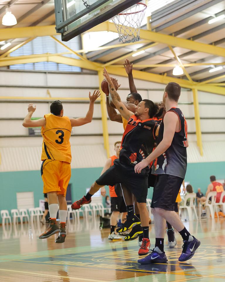 Jacaranda Basketball-520