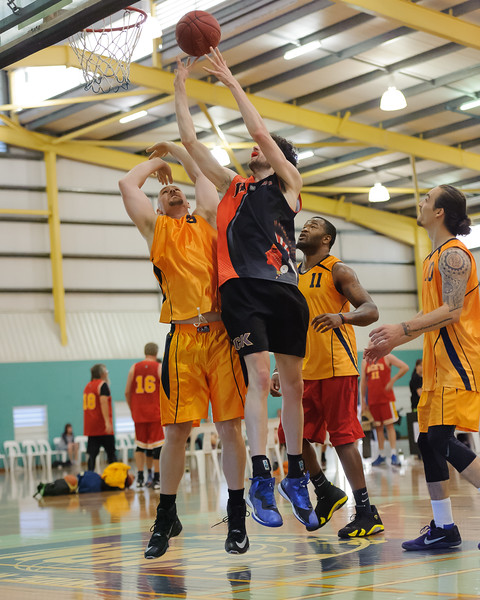 Jacaranda Basketball-558