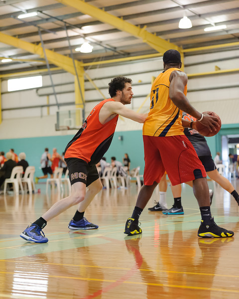 Jacaranda Basketball-533