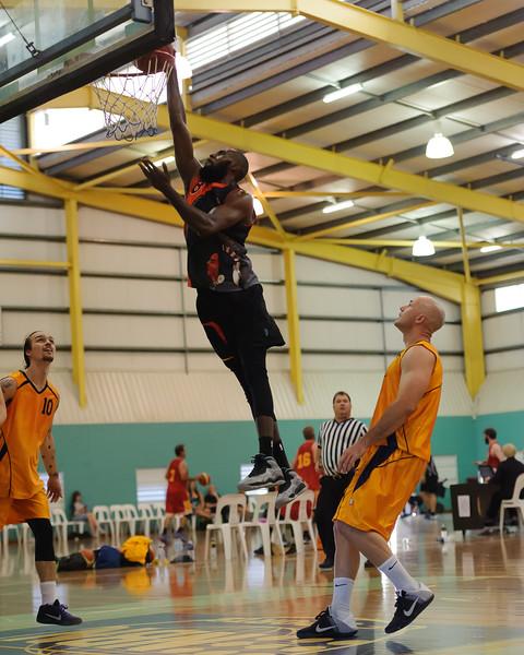 Jacaranda Basketball-565