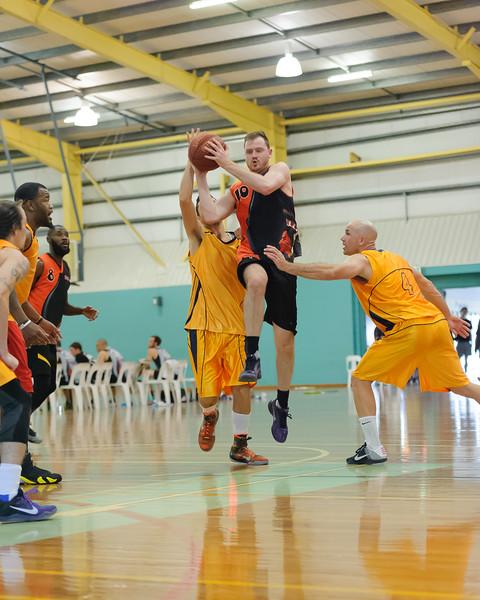 Jacaranda Basketball-587