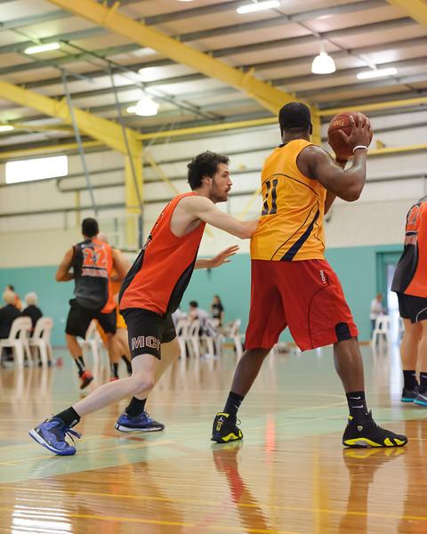 Jacaranda Basketball-534
