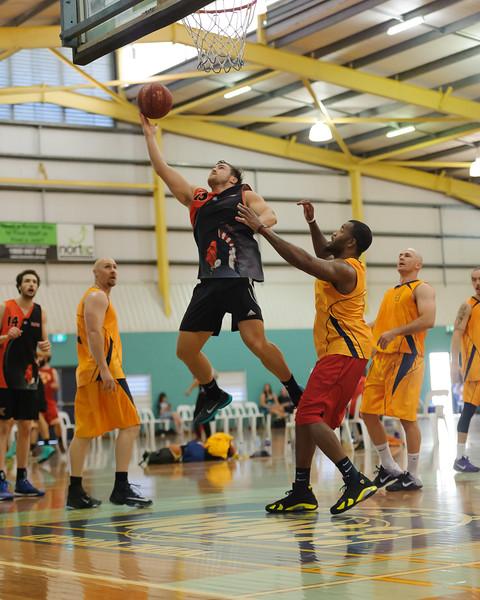 Jacaranda Basketball-563