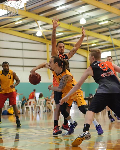 Jacaranda Basketball-528