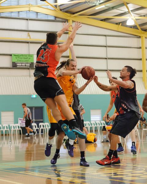 Jacaranda Basketball-555