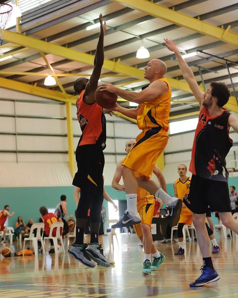 Jacaranda Basketball-507