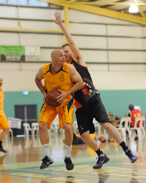 Jacaranda Basketball-493