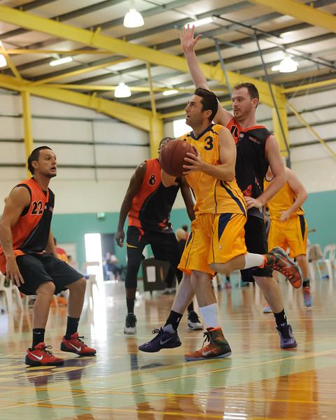 Jacaranda Basketball-516