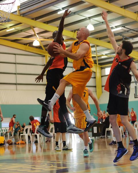 Jacaranda Basketball-506