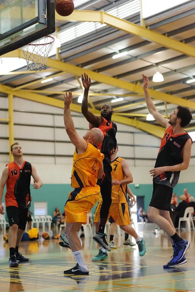Jacaranda Basketball-509