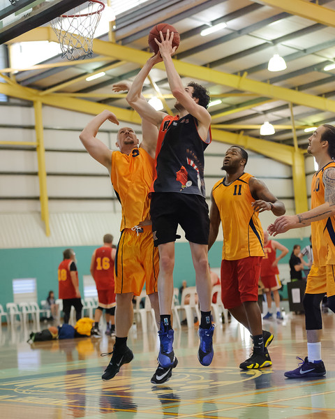 Jacaranda Basketball-557