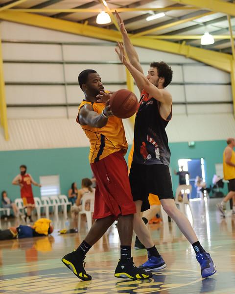 Jacaranda Basketball-600