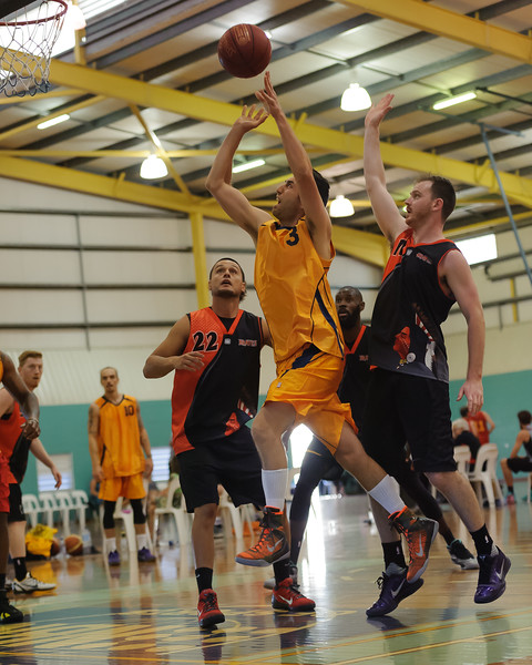 Jacaranda Basketball-519