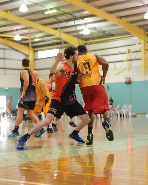 Jacaranda Basketball-539