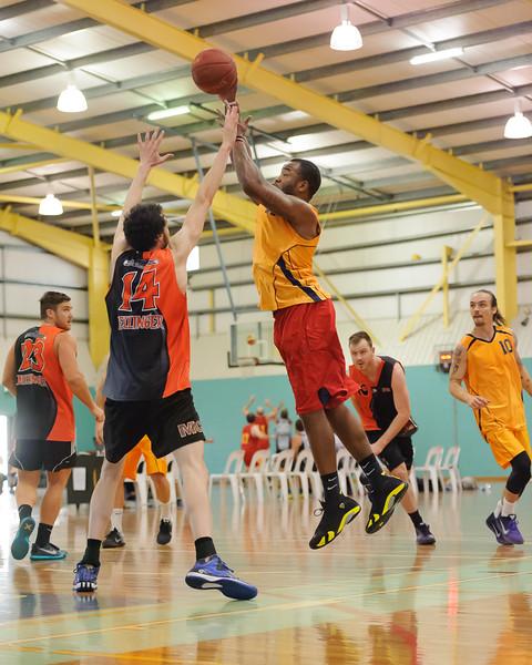 Jacaranda Basketball-538