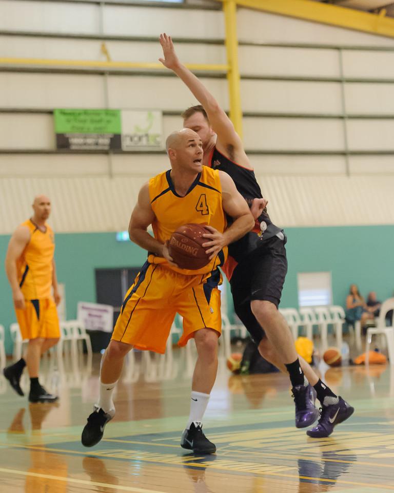 Jacaranda Basketball-492