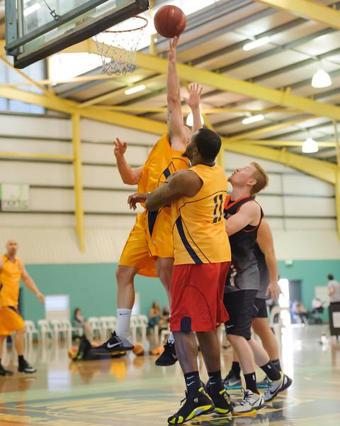 Jacaranda Basketball-498