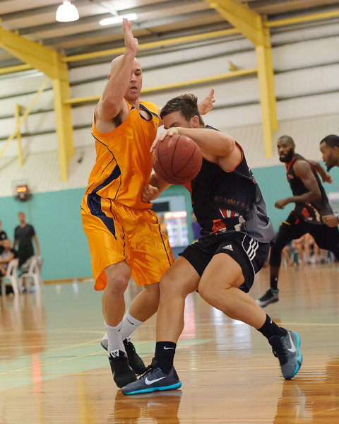 Jacaranda Basketball-615