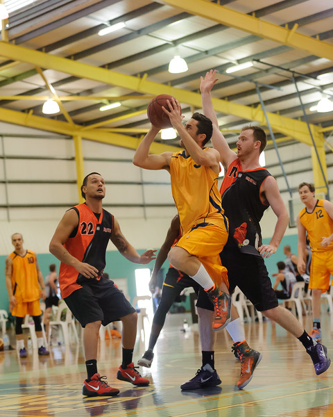 Jacaranda Basketball-517