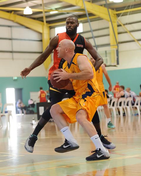 Jacaranda Basketball-503