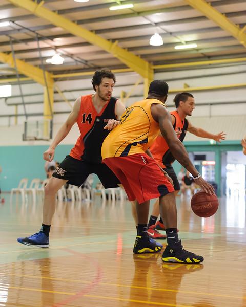 Jacaranda Basketball-546
