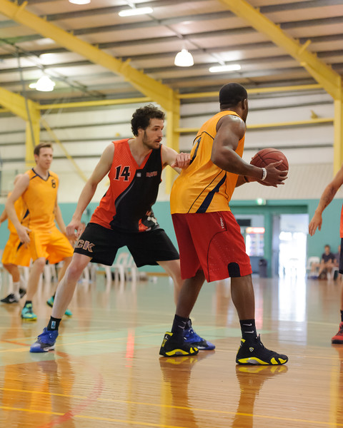 Jacaranda Basketball-544
