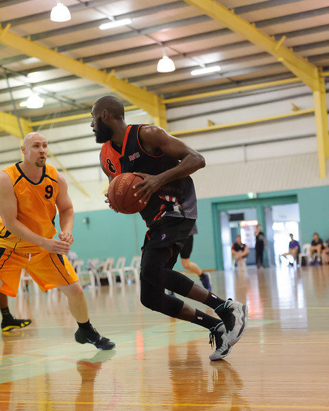 Jacaranda Basketball-560