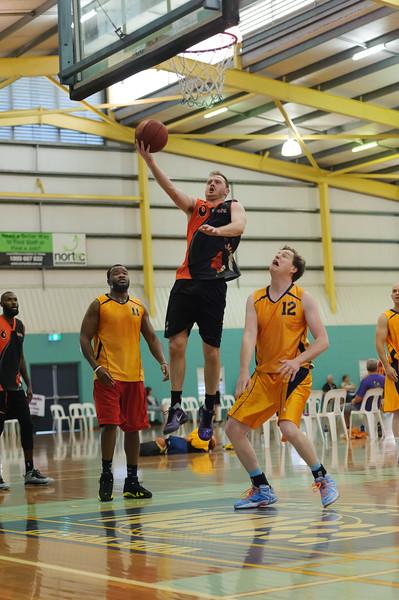 Jacaranda Basketball-593