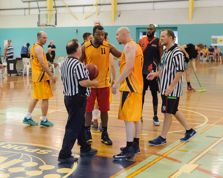 Jacaranda Basketball-7