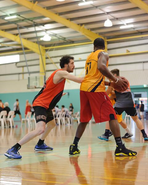 Jacaranda Basketball-532