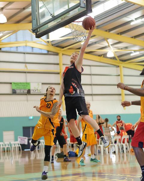 Jacaranda Basketball-613