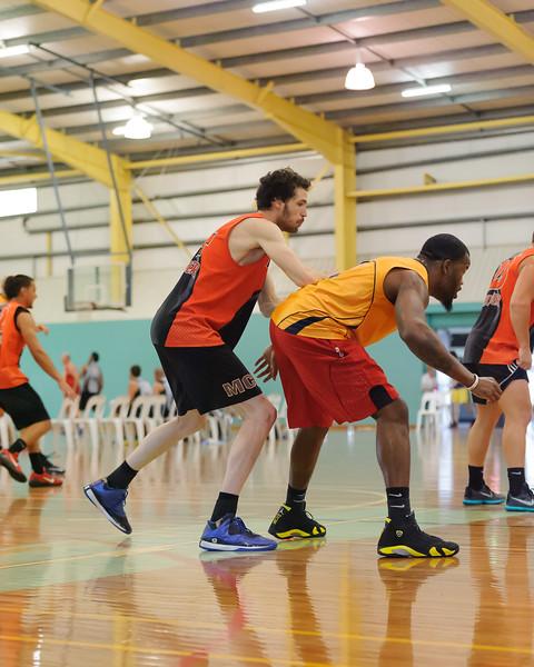 Jacaranda Basketball-529
