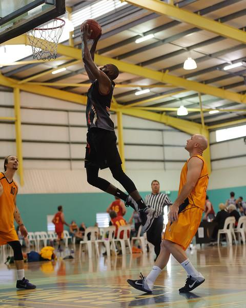 Jacaranda Basketball-566