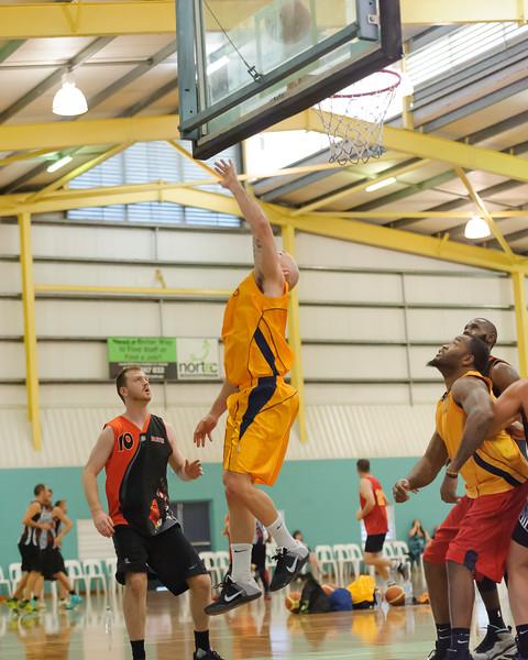 Jacaranda Basketball-484