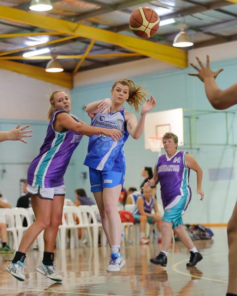 Jacaranda Basketball Carnival-288