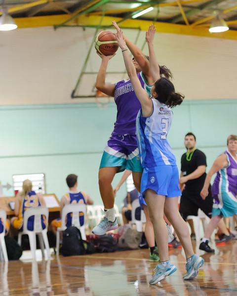 Jacaranda Basketball Carnival-351