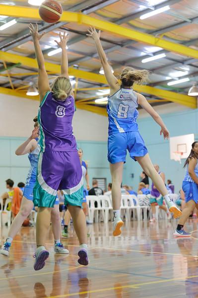 Jacaranda Basketball Carnival-357