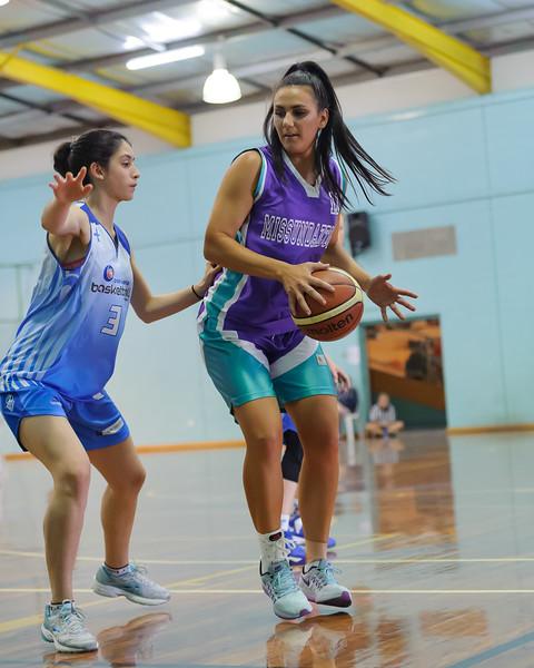 Jacaranda Basketball Carnival-347