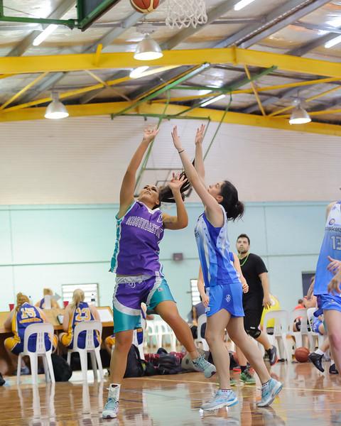 Jacaranda Basketball Carnival-354