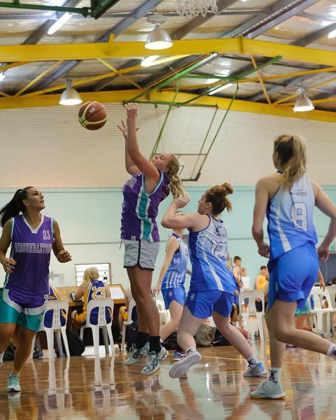 Jacaranda Basketball Carnival-378