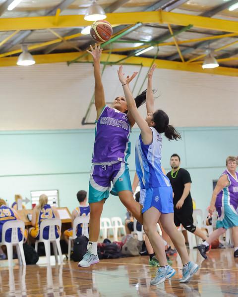 Jacaranda Basketball Carnival-353