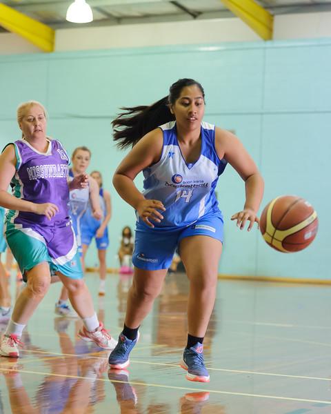 Jacaranda Basketball Carnival-322