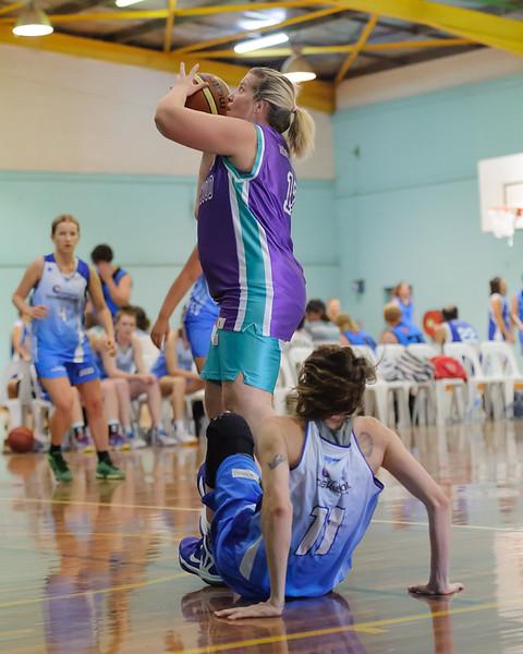 Jacaranda Basketball Carnival-355