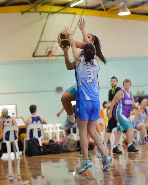 Jacaranda Basketball Carnival-350
