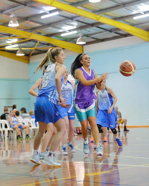 Jacaranda Basketball Carnival-381