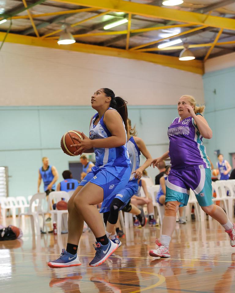 Jacaranda Basketball Carnival-195