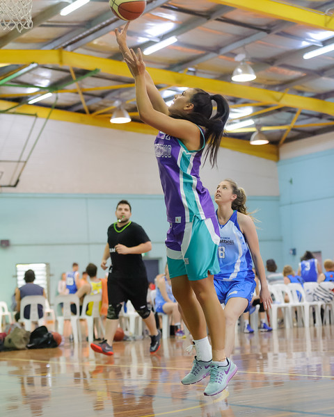 Jacaranda Basketball Carnival-373