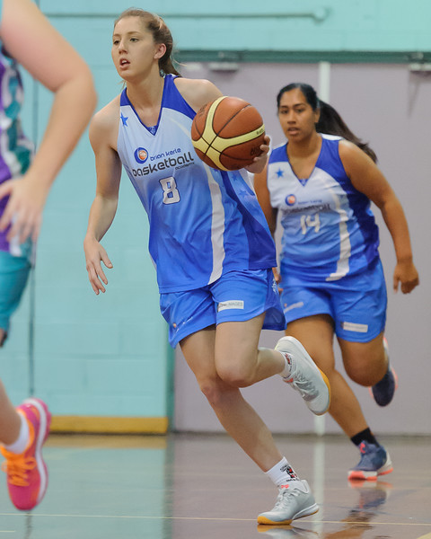 Jacaranda Basketball Carnival-296